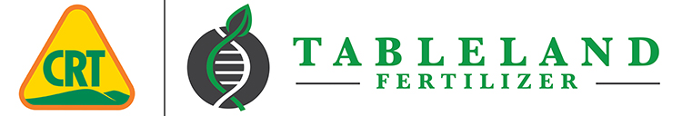 Tableland Fertilizers